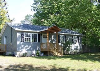 Pre Foreclosure in Fort Edward 12828 REYNOLDS RD - Property ID: 1498858870