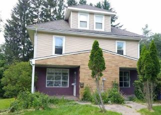 Pre Foreclosure in Liberty 12754 WINSLOW PL - Property ID: 1498866301