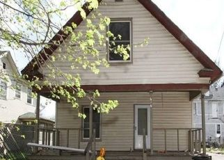 Pre Foreclosure in Lincoln 68503 N 30TH ST - Property ID: 1498877251