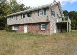 Pre Foreclosure in Kerhonkson 12446 SCHWABIE TPKE - Property ID: 1498897848