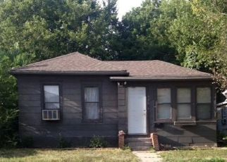 Pre Foreclosure in Lincoln 68502 WASHINGTON ST - Property ID: 1498902217