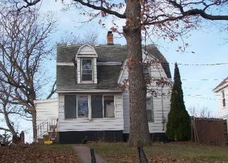 Pre Foreclosure in Syracuse 13209 CENTER ST - Property ID: 1498903985