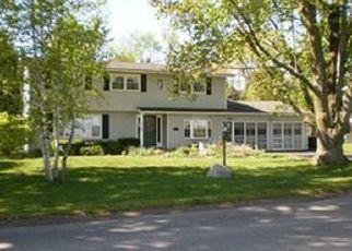 Pre Foreclosure in Chittenango 13037 TUSCARORA RD - Property ID: 1498911417