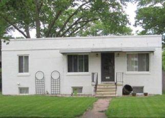 Pre Foreclosure in Grand Island 68801 W KOENIG ST - Property ID: 1498917999