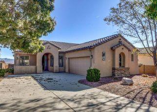 Pre Foreclosure in Prescott Valley 86314 N BITTERSWEET WAY - Property ID: 1499053319