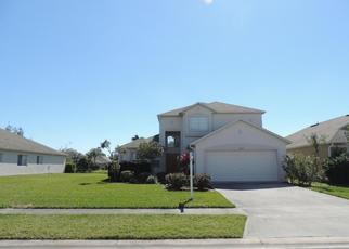 Pre Foreclosure in Melbourne 32904 BRADFORDT DR - Property ID: 1499087928