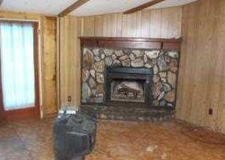 Pre Foreclosure in Gibsonton 33534 BULLFROG CREEK RD - Property ID: 1499098432
