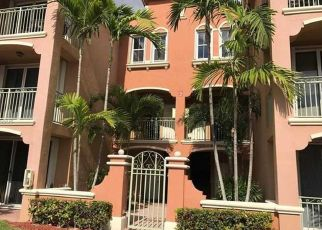 Pre Foreclosure in Miami 33178 NW 114TH AVE - Property ID: 1499506178