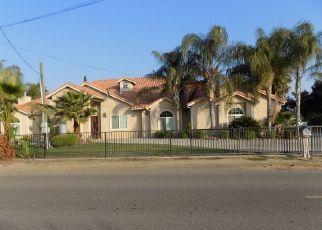 Pre Foreclosure in Atwater 95301 BERT CRANE RD - Property ID: 1499700652