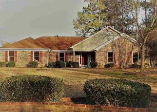 Pre Foreclosure in Harvest 35749 CARROLL RD - Property ID: 1499895546