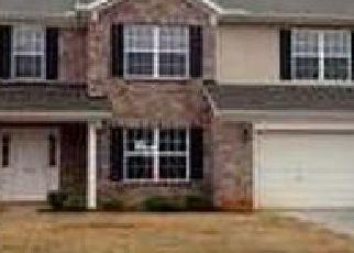 Pre Foreclosure in Toney 35773 CARILLO LN - Property ID: 1499897293