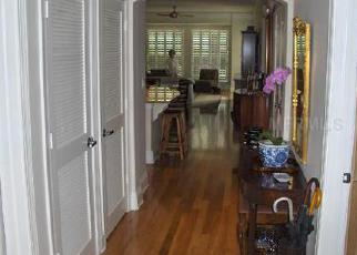 Pre Foreclosure in Tampa 33606 W BAY ST - Property ID: 1499902104