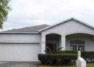 Pre Foreclosure in Tampa 33625 LAGUNA WOODS CT - Property ID: 1499907815