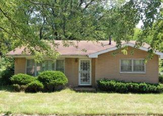 Pre Foreclosure in Gary 46406 HAMLIN ST - Property ID: 1500109272
