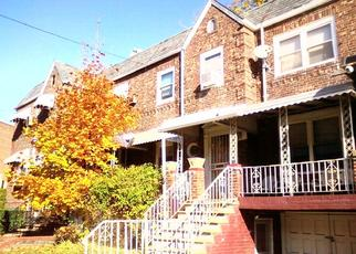 Pre Foreclosure in Brooklyn 11229 NOSTRAND AVE - Property ID: 1500158778