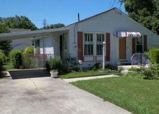 Pre Foreclosure in Thorofare 08086 QUEEN ST - Property ID: 1500173212