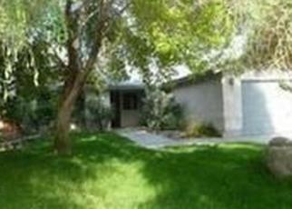 Pre Foreclosure in Ridgecrest 93555 VALARIE ST - Property ID: 1500260823