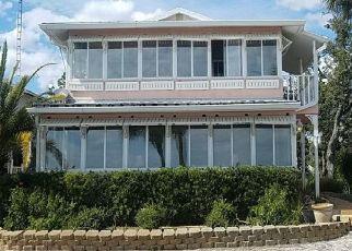 Pre Foreclosure in Cedar Key 32625 SW AIRPORT RD - Property ID: 1500403596