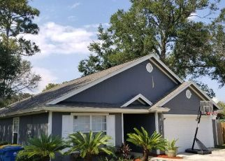 Pre Foreclosure in Jacksonville 32225 FALLOHIDE LN - Property ID: 1500664632