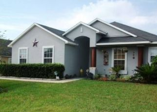 Pre Foreclosure in Jacksonville 32221 RISING MIST LN - Property ID: 1500665501
