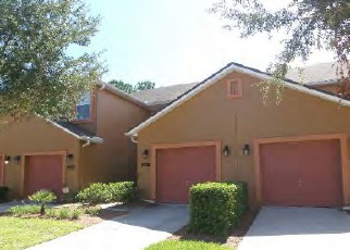 Pre Foreclosure in Jacksonville 32210 MISTY VIEW DR - Property ID: 1500674260