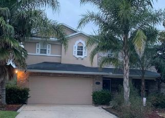 Pre Foreclosure in Jacksonville 32218 SPRING BOARD DR - Property ID: 1500685652