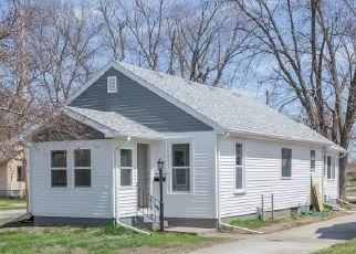 Pre Foreclosure in Des Moines 50316 E 13TH ST - Property ID: 1500727252