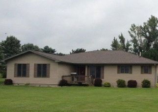 Pre Foreclosure in Kingsley 51028 270TH ST - Property ID: 1500763611