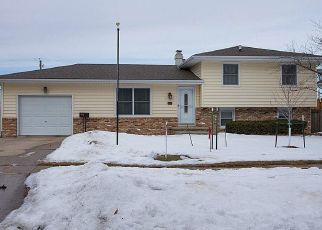 Pre Foreclosure in Ankeny 50021 SE 2ND ST - Property ID: 1500784635