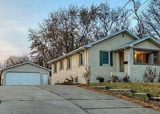 Pre Foreclosure in Des Moines 50315 SW 1ST ST - Property ID: 1500787705