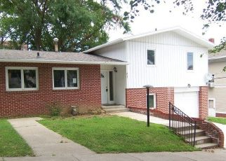 Pre Foreclosure in Sioux City 51104 21ST ST - Property ID: 1500888880