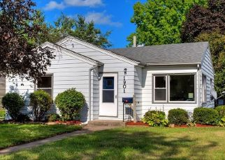 Pre Foreclosure in Des Moines 50310 52ND ST - Property ID: 1500923473