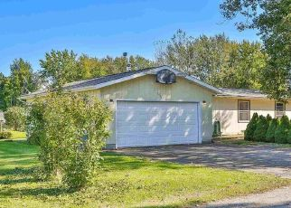 Pre Foreclosure in Warsaw 46582 N GRANDVIEW DR - Property ID: 1500933543