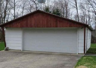 Pre Foreclosure in Saint Joe 46785 WIDNEY ST - Property ID: 1500934865