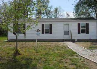 Pre Foreclosure in Terre Haute 47805 E BROADLANDS AVE - Property ID: 1500951501