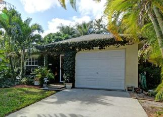 Pre Foreclosure in Vero Beach 32962 22ND AVE SW - Property ID: 1500974267