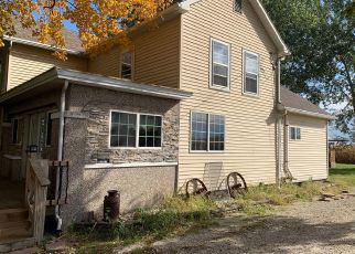 Pre Foreclosure in Tiskilwa 61368 KENTVILLE RD - Property ID: 1501092529