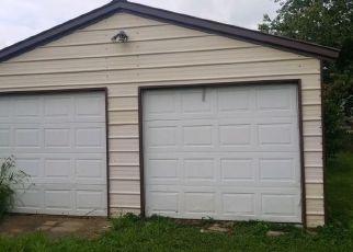 Pre Foreclosure in Murphysboro 62966 N 14TH ST - Property ID: 1501019830