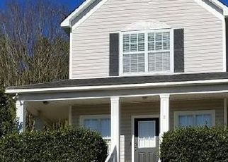 Pre Foreclosure in Irmo 29063 BIGHORN CT - Property ID: 1501171358