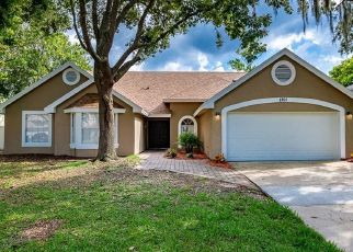 Pre Foreclosure in Valrico 33596 MONTE LAKE DR - Property ID: 1501241890