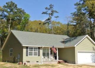 Pre Foreclosure in Camilla 31730 PEACHTREE ST - Property ID: 1501272546
