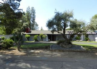 Pre Foreclosure in Fresno 93711 W KEATS AVE - Property ID: 1501299246