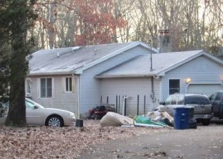 Pre Foreclosure in Franklinville 08322 FRIES MILL RD - Property ID: 1501324208