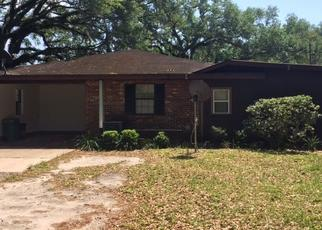 Pre Foreclosure in Old Town 32680 NE HIGHWAY 349 - Property ID: 1501339542