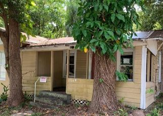 Pre Foreclosure in Orlando 32806 BAXTER AVE - Property ID: 1501401294