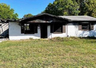 Pre Foreclosure in Wauchula 33873 KENTUCKY ST - Property ID: 1501408304