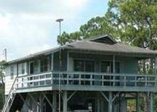 Pre Foreclosure in Clewiston 33440 VERO AVE - Property ID: 1501479702