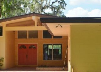 Pre Foreclosure in Labelle 33935 COUNTY ROAD 78 - Property ID: 1501490650