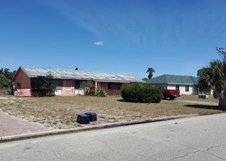 Pre Foreclosure in Labelle 33935 W SUNFLOWER CIR - Property ID: 1501491970