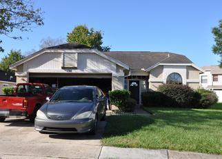 Pre Foreclosure in Orlando 32825 PERNOD WAY - Property ID: 1501519558